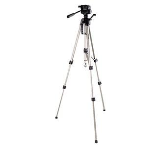 tripé wt-3770 p/câmeras