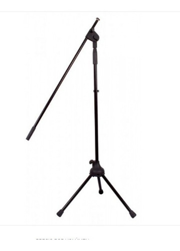 tripié de piso para micrófono   |  ms-502
