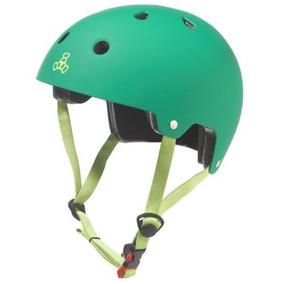 cb5c7083 Casco Shell Helmets Talla M en Mercado Libre México