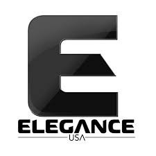 triple action 3x elegance (strong hold) extra fijación