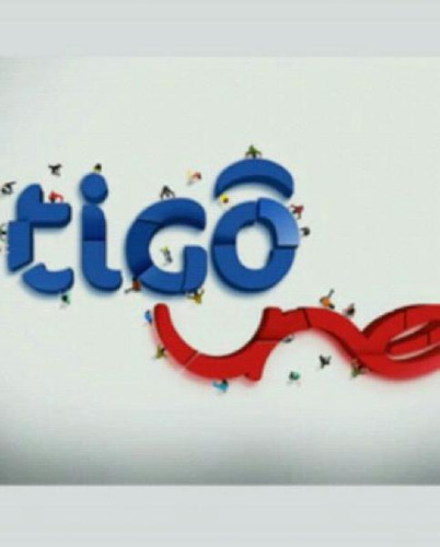triple play tigo une