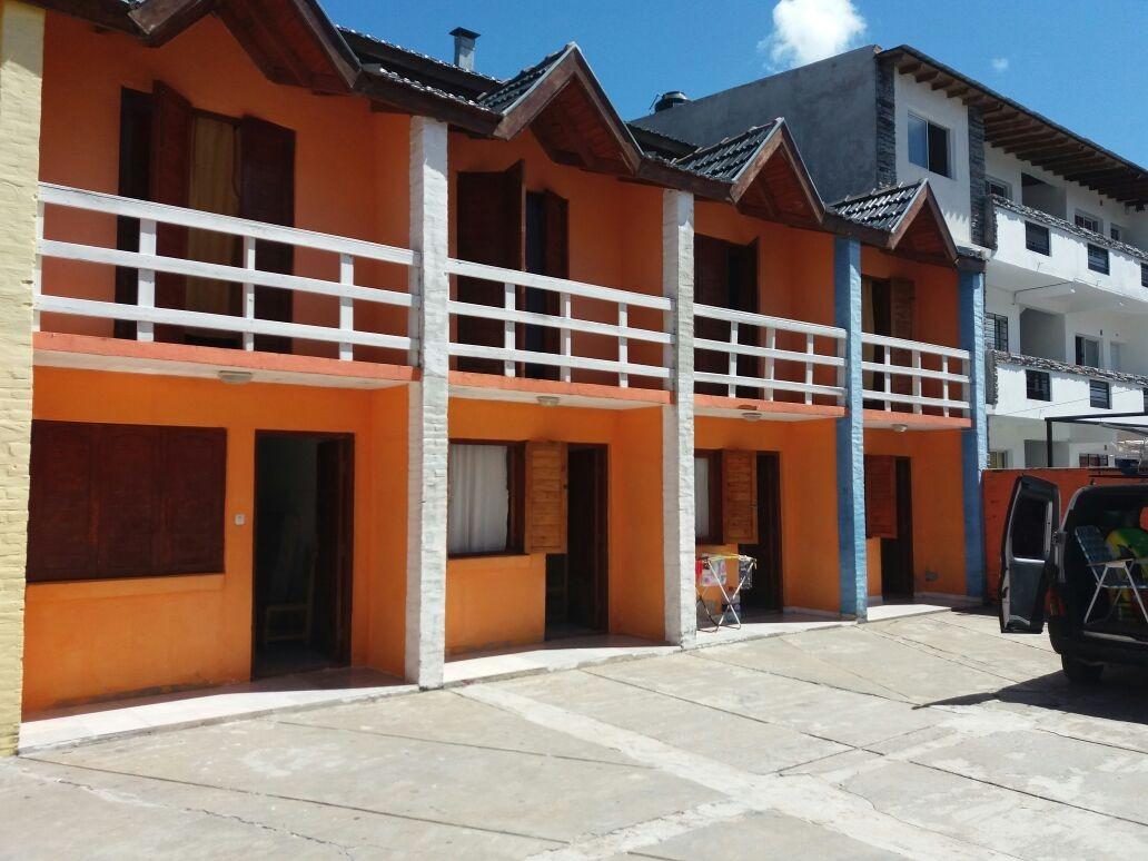 triplex 4 amb  zona plaza san bernardo
