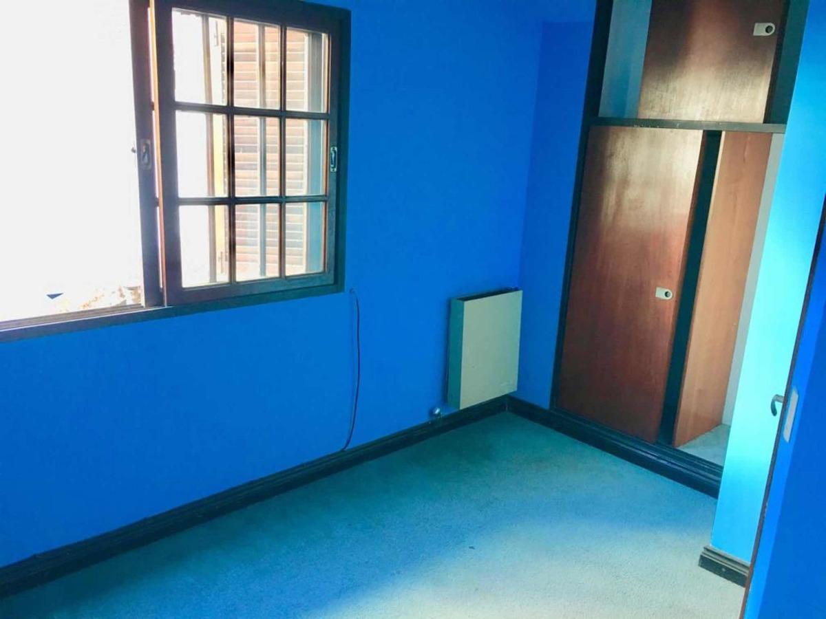 triplex 4 dormitorios con dep. servicio | dueño directo