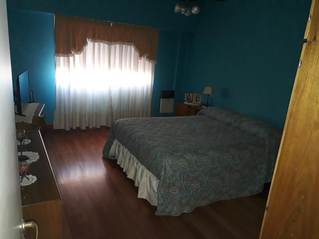 triplex 5 amb venta villa lugano apto credito! financiamos
