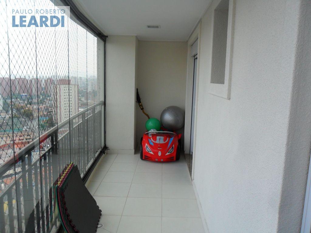 triplex casa verde - são paulo - ref: 459209