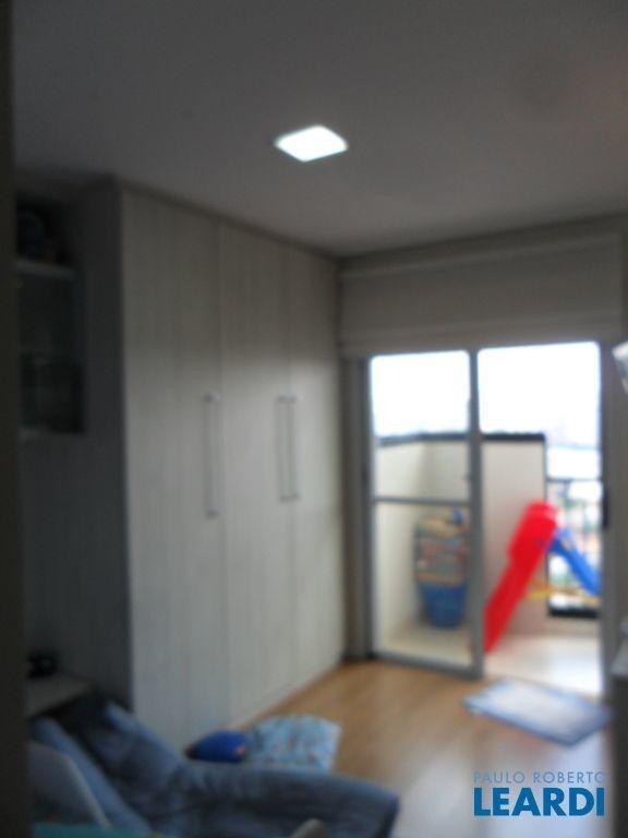 triplex - casa verde - sp - 459209