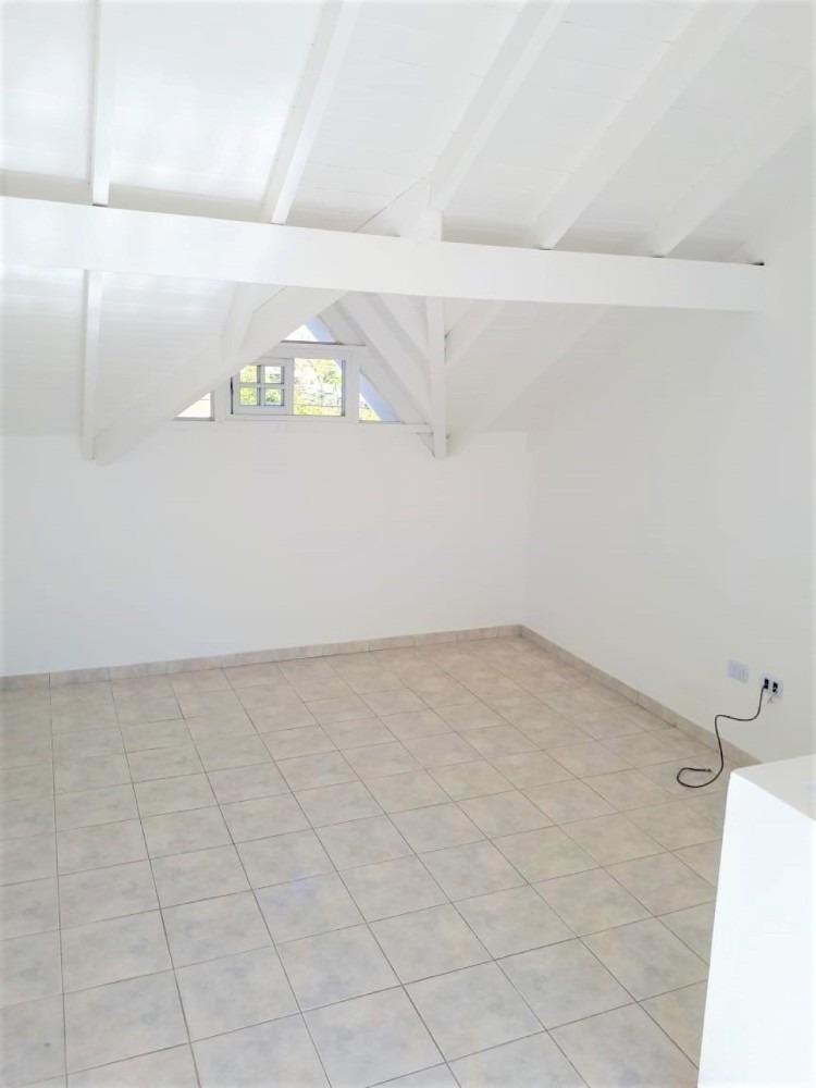 triplex de 3 amb + playroom // oncativo 255 // ramos mejia