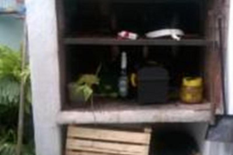 triplex en venta en ramos mejia