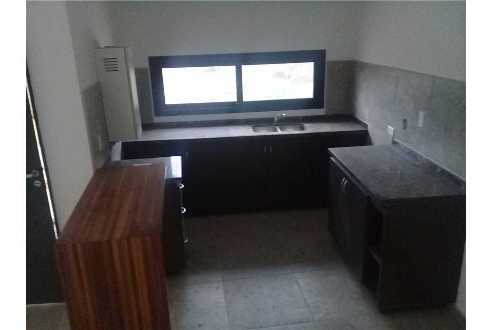 triplex en venta la cuesta 3 dormitorios + pileta