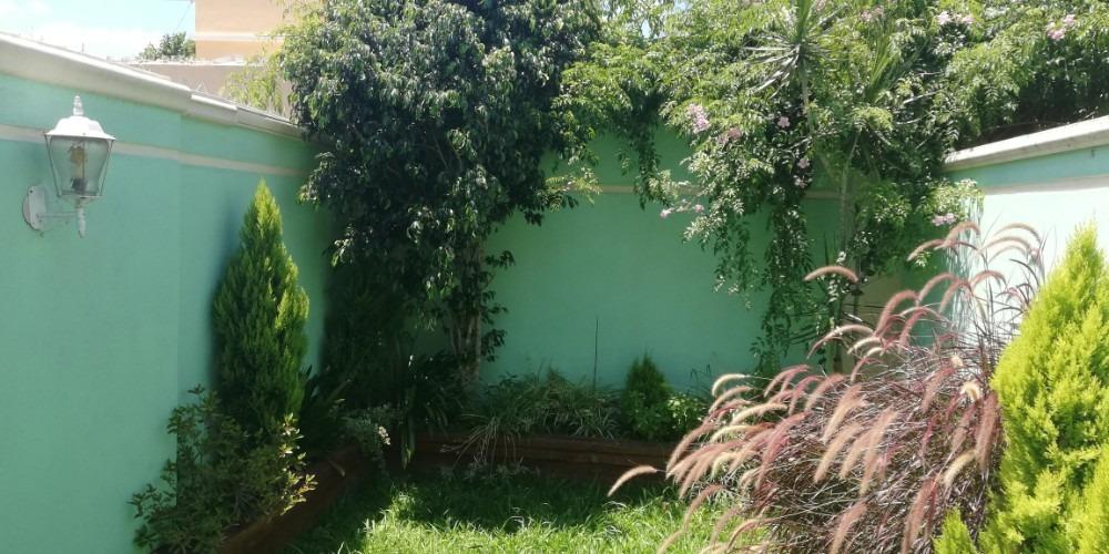 triplex en venta ramos mejia don bosco