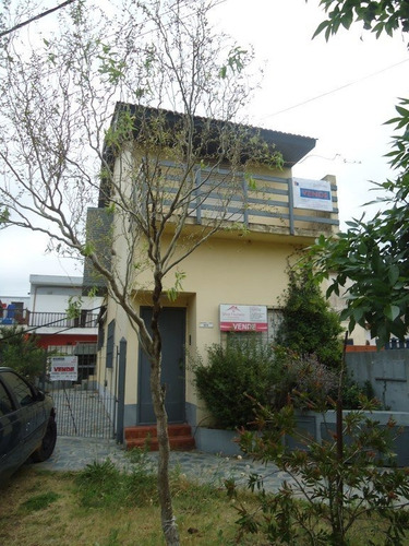 triplex ideal vivienda permanente