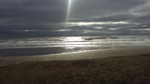 triplex-la lucila del mar- para hasta 9 personas-