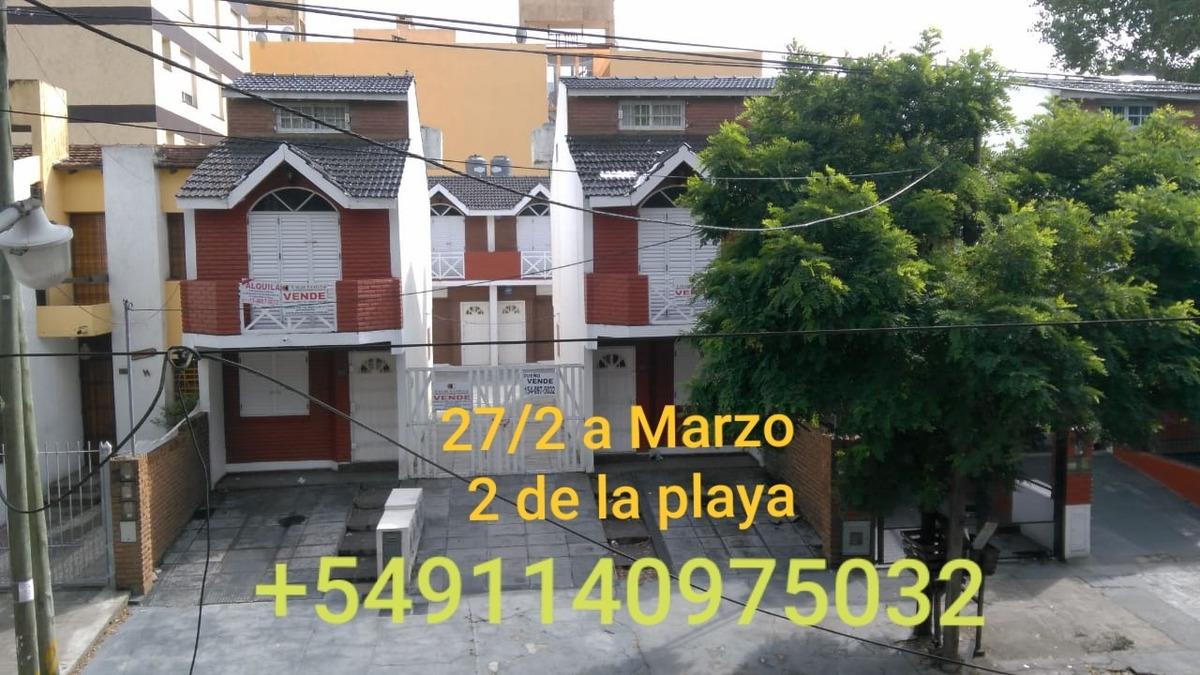 triplex querini 277