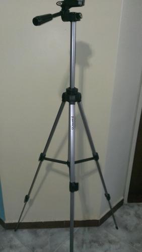 tripode ambico 54 pulgadas para camaras