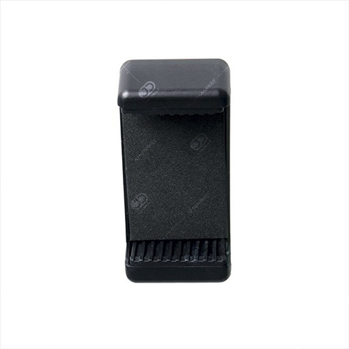 trípode cámara profesional 3111 106cm, estuche, clip celular