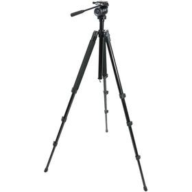 Tripode Celestron Trailseeker Binocular Fotografía Video