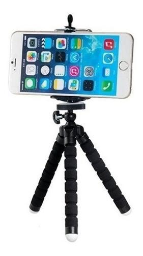trípode de brazo articulado para teléfonos y cámaras (8)