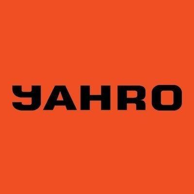 tripode de parlante jahro - aj hogar