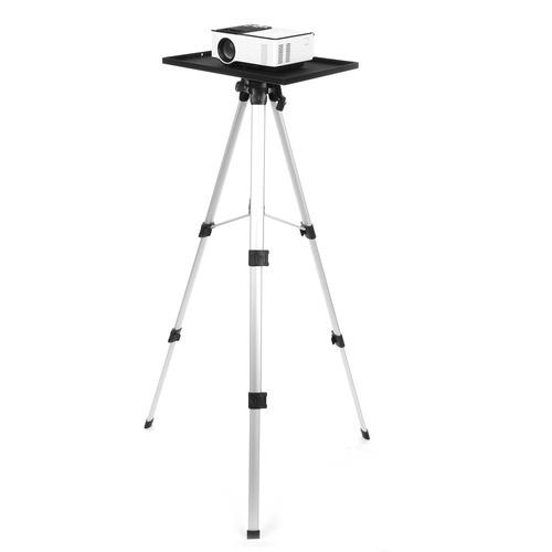 trípode de proyector profesional ajustable 52 - 140cm