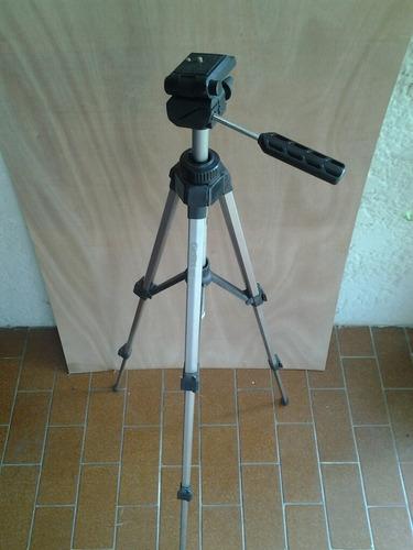 tripode foto video profesional