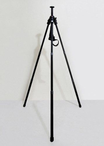 tripode manfrotto neotec pro photo 458b