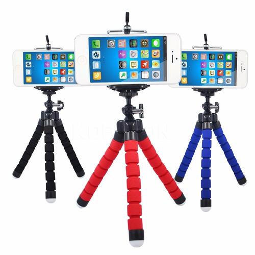 tripode para cámara