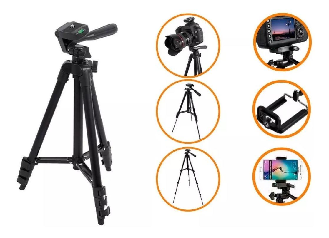 Resultado de imagen para precio de soporte de cámara móvil