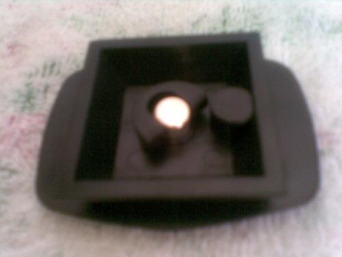 tripode para camara handycam