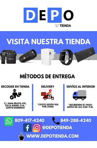 tripode para celular y camara profesional