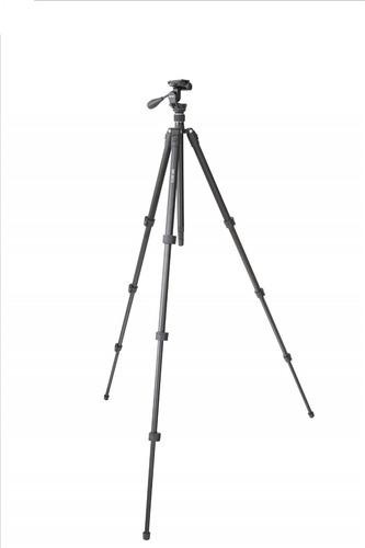 trípode profesional camara digital weifeng wf 6013 nuevo.