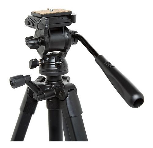 tripode video y fotografia soligor envio gratis wt-3230