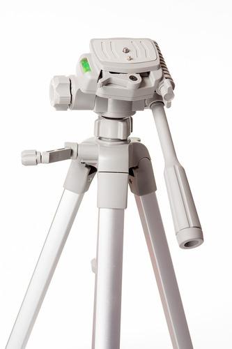 tripode wf wt3560 1.70 mts nuevo para canon nikon sony