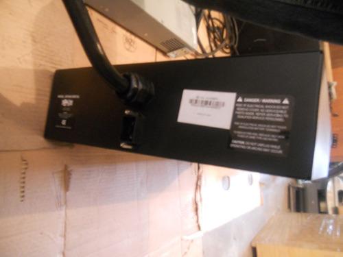 tripp lite bp240v10rt3u bateria externa