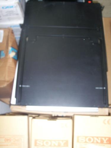 tripp-lite netdirector b020-016-17 pulg 16-port consola kvm