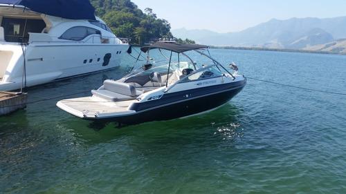 triton 250 open 250 hp  ñ focker nx 250 real 260 ventura fs
