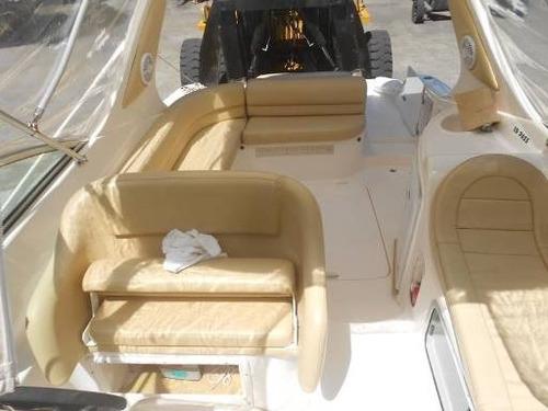 triton 275 mercruiser 5.0 260 hp bravo tree  2010. caiera