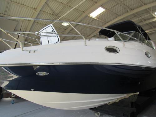 triton 295 300 hp  ñ focker 305  ventura phantom 300