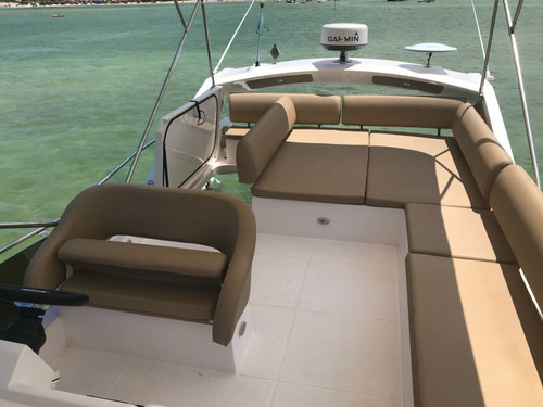 triton 440 fly ñ phanton intermarine