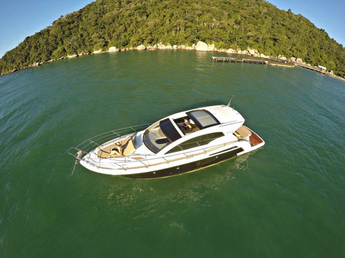 triton 520ht + parelha 370hp full phantom 470 sessa 420