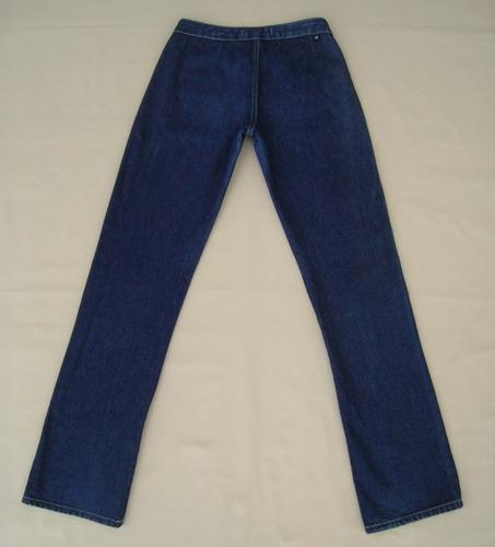 triton calça jeans