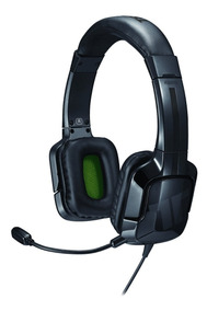 TRITTON AX 120 PC WINDOWS 7 X64 DRIVER DOWNLOAD