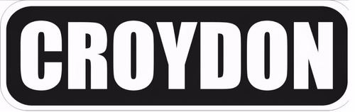triturador 4 litros baixa rotação croydon - lr04