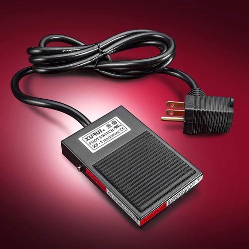 triturador de carne eléctrico y embutidora de pedal platinum