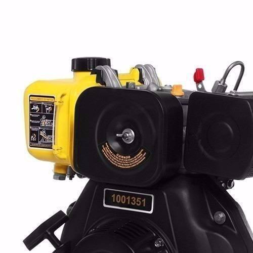 triturador de grãos e folhagem  motor 10 hp diesel promoção.