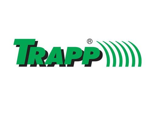 triturador forrageiro bipolar trf 70 trapp 1,5cv mono