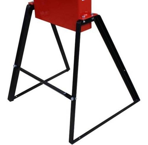 triturador forrageiro e picador 1,5cv monof bivolt cid75 cid
