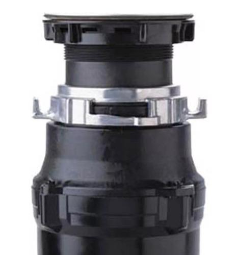 triturador gfc525v de desperdicios  hc