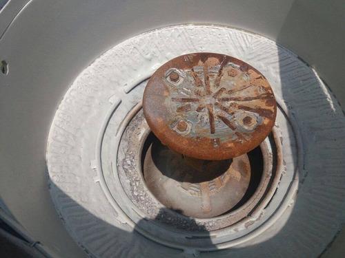 trituradora cono secundario nordberg symons 4 1/4 standard