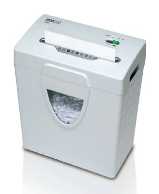 trituradora de papel alemana rodillos acero marca eba 22c