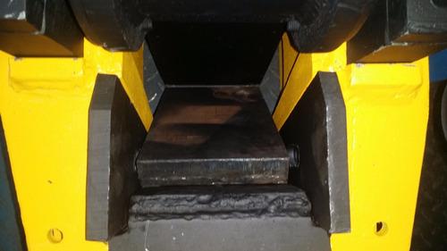trituradora de piedra para mineria 1